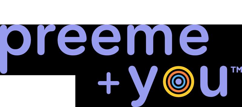 PreeMe+You